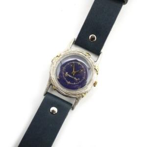 オデッセイ日本製 腕時計(専用BOX付き)PalnartPoc直営 時計 可愛い ブランドパルナートポック直営店 |palnartpocstore