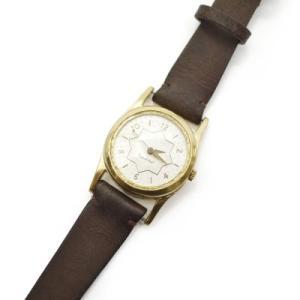 イグナチェフ日本製 腕時計(専用BOX付き)PalnartPoc直営 時計 可愛い ブランドパルナートポック直営店 |palnartpocstore
