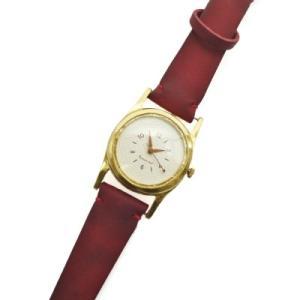 イブラヒム日本製 腕時計(専用BOX付き)PalnartPoc直営 時計 可愛い ブランドパルナートポック直営店 |palnartpocstore