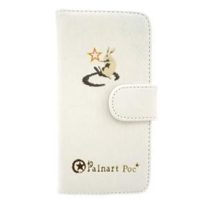 セール 半額  ポイント消化 ダニーiPhone6 iPhone5・SE ケースPalnartPoc 手帳 手帳型 ケース カバー マグネット カード入|palnartpocstore