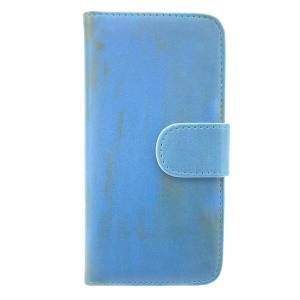 セール 半額  ポイント消化 ウーリ/ スマートフォンケース(iPhone6・6sor5・5s専用) 手帳 手帳型 アイフォン ケース カバー マグネット カード入|palnartpocstore