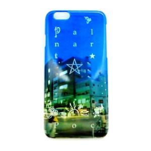 ポイント消化 セール 半額 東交番 iPhone6 6S ハードケースPalnartPoc直営 ケース ハード アイフォン カバー 可愛い 人気 ブランドパルナートポック palnartpocstore