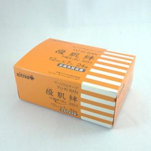 ニトムズ【優肌絆】サージカルテープ不織布(肌)12mm幅|palstore