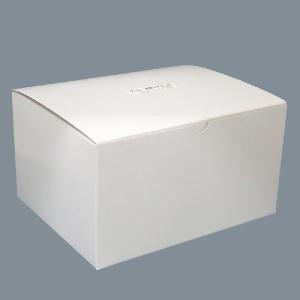 入り数:200枚(個別包装)/箱 材質:ガーゼ/レーヨン不織布 サイズ:ガーゼ 75mm×75mm・...