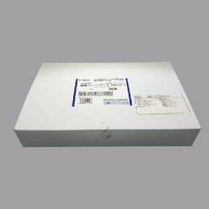 滅菌ドレーンガーゼ 1枚包装(不織布タイプ) SS3012-1|palstore