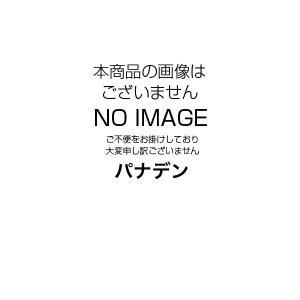 蛍光灯用 非常灯・誘導灯ブロック(バッテリー)FK39315...