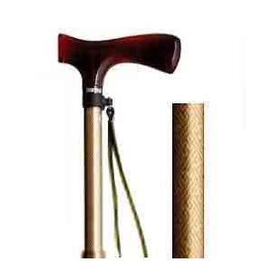 折りたたみ伸縮杖サーヤV01403|panastick