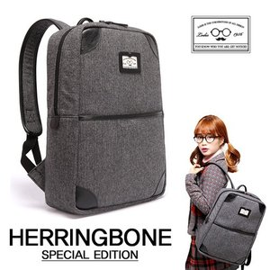LODIS BACKPACK バッグ リュックサック 鞄 リュック おしゃれ バッグ 大人 リュックサック 大容量 通学 通勤 デイリーバッグ デザイナーズバックパック ビジネス|pancoat