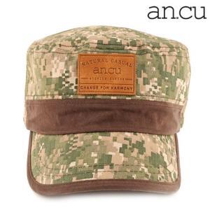 ワークキャップ レディース メンズ キャップ スナップバックキャップ 帽子 cap ヒップホップ ダンス ヒッコリー pancoat