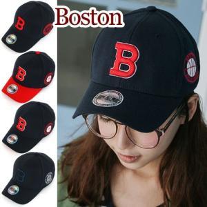 野球帽子 帽子 メンズ レディース キャップ CAP UV 紫外線対策 帽子 アウトドア|pancoat