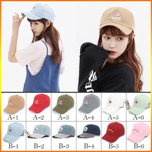 DM便送料無料 デニム キャップ アメリカー ベースボールキャップ レディース 帽子 メンズ スナップバックキャップ ローキャップ CAP|pancoat