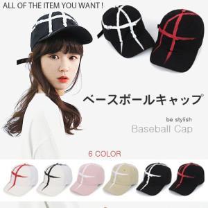 スポーツ ゴルフ ベースボールキャップ 帽子  b系 ヒップホップ ストリート系 ファッション メンズ レディース ローキャップ シンプル アメカジ 男女兼用|pancoat