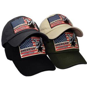 Eagle アメリカン ワシ ベースボールキャップ メンズ キャップ 帽子 b系 ヒップホップ ストリート系 ローキャップ シンプル 男女兼用 B1986|pancoat