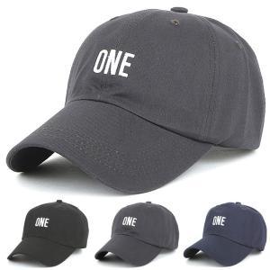 ONE BIG サイズ ベースボールキャップ 大きいサイズ  おしゃれ ダンス ストリート キャップ レディース メンズ 帽子 cap ヒップホップ B系 XLサイズ pancoat