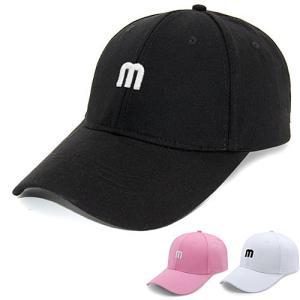 ロゴ ベースボールキャップ 帽子 メンズ レディース ストリート ローキャップ CAP スナップバックキャップ|pancoat