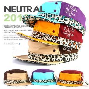 キャップ レディース メンズ 帽子 cap スナップバックキャップ|pancoat