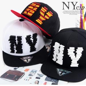 キャップ レディース メンズ キャップ 帽子 ブロック NY ロゴ スナップバックペイズリー バンダナ柄 スナップバックスナップバック SNAPBACK スト|pancoat