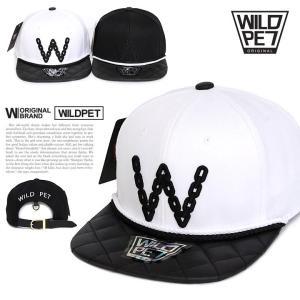 帽子 メンズ COZY CROWN キャップ W rogo ロゴキャップ レディース ワークキャップ ハット ハンチング ストローハット 通販 楽天 HYPE 帽子 ハイ|pancoat