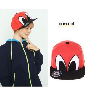 レディース メンズ 帽子 スナップバックキャップ シンプル キャップ スナップバック ダンスウエア 帽子 UV カット 衣装 ヒップホップキャ|pancoat