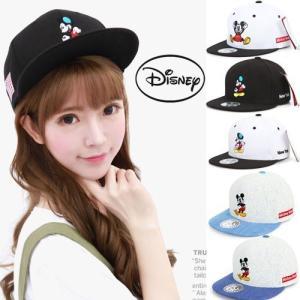 ミッキーキャップ 帽子 ディズニー 白黒 キャップ キャラクター スナップバックキャップ レディース メンズ ミッキーマウス ダンス ヒップホップ|pancoat