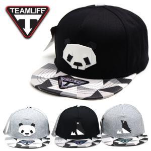 BIG サイズ キャップ 帽子 メンズ レディース 大きいサイズ ストリート 帽子 CAP スナップバックキャップ XLサイズ パンダ ペンギン pancoat