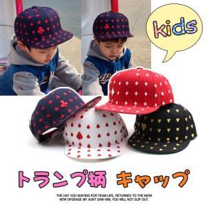 子供用 トランプ SNAPBACK CAP SHINee シャイニー オンュ ONEW トランプ スナップバッグ 帽子ヒップホップ ダンス hip pop 帽子 キ