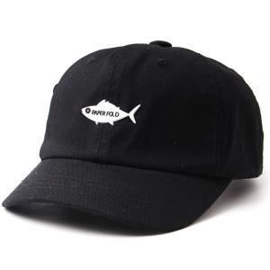 魚 子供用 KIDS ワークキャップ キッズ 帽子 キャップ cap 子供の可愛いキャップ kids ジュニア キッズ 紫外線対策 HIP HOP ヒップポップ ダンス 衣装 帽子 pancoat
