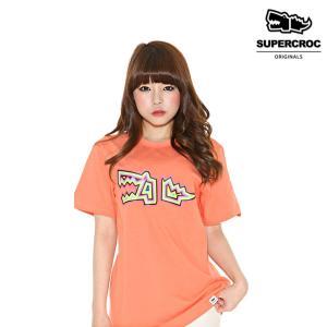 半袖 Tシャツ レディース メンズ ブランド カジュアルシャツ ロゴTシャツ 半袖t ファッション レディース メンズ ヒップホップ ダンス|pancoat