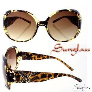 サングラス レディース メンズ uvカット uv400 メガネ 女性 男性 激安 最安値挑戦 レディースサングラス|pancoat