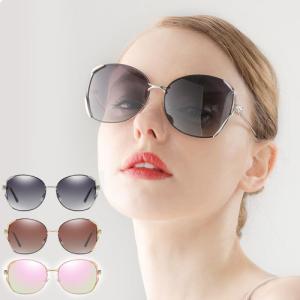 サングラス 上品でおしゃれ 偏光 レディース サングラス UV対策 UV400 シミ対策 大きめ サングラス UVカット sunglass 眼鏡 メガネ 紫外線対策 pancoat
