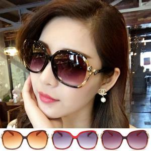 サングラス おしゃれ 偏光 レディース サングラス UV対策 UV400 シミ対策 大きめ サングラス UVカット sunglass 眼鏡 メガネ 紫外線対策 pancoat