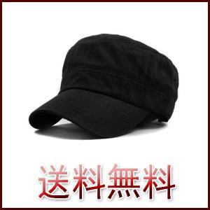 ワークキャップ レディース スナップバック メンズ キャップcap 帽子 ヒップホップ ダンス UVカット pancoat