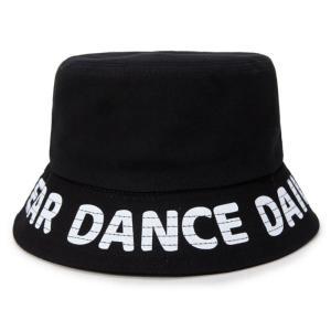 バケットハット バケハ 帽子 レディース 大きいサイズ 紫外線100%カット 麦わら帽子 UVケア キャップ 日よけ レディース 女優帽 麦わら帽子 軽い 可愛い|pancoat