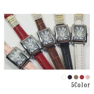 日本製 VITAROSO レディース 腕時計 メタルウォッチ  高性能省電力 ムーブメント 生活防水 8カラー 可愛い 学生|pancoat