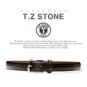 最高級 ベルト メンズ 本革 ビジネス ブランド カーフスキン ベルト メンズ|pancoat
