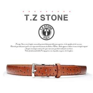 最高級 ベルト メンズ 本革 ビジネス ブランド カーフスキン 『ベルト』プレゼント イタリア本革|pancoat