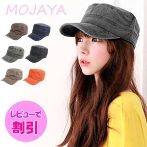 ワークキャップ レディース メンズ キャップ スナップバックキャップ 帽子 cap ヒップホップ ダンス UVカット ワークキャップ pancoat