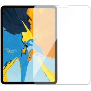 ipad ipad pro ipad air ipad mini 保護フィルム 画面保護|pancoat
