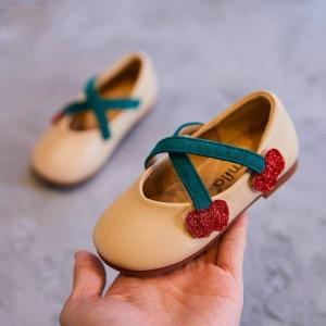 フォーマル靴 子供 キッズ フォーマルシューズ 女の子 子供シューズ 発表会結婚式入学式 tx14