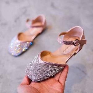 フォーマル靴 子供 キッズ フォーマルシューズ 女の子 子供シューズ 発表会結婚式入学式 tx18