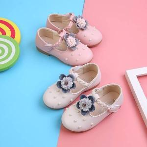 フォーマル靴 子供 キッズ フォーマルシューズ 女の子 子供シューズ 発表会結婚式入学式 tx27