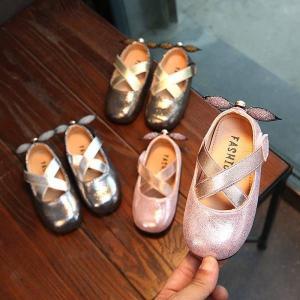 キッズ ジュニア 子供靴 女の子 ブーツ キッズシューズ 無地 通学 通園 保育園 幼稚園  滑り止...