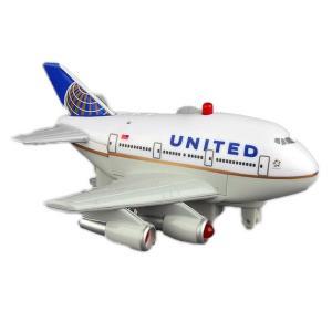 DARON/ダロン プルバック ライト&サウンド ユナイテッド TT523-1|b03|pandafamily