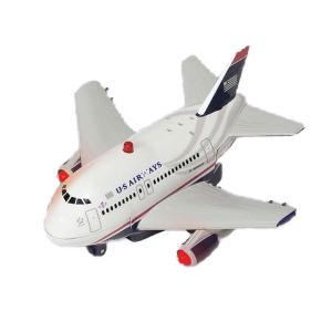 DARON/ダロン プルバック ライト&サウンド USエアウェイズ 新塗装 TT902|b03|pandafamily