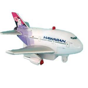 DARON/ダロン プルバック ライト&サウンド ハワイアン TT936|b03|pandafamily