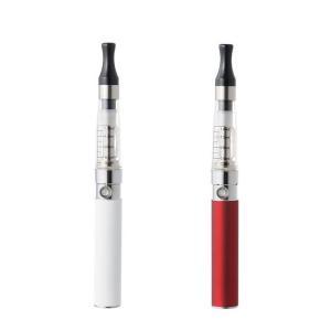 送料無料 電子タバコ EAGLE SMOKE(イーグルスモーク) 本体 カラー レッド・99750003|b03|pandafamily