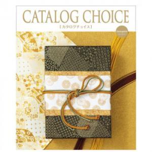 カタログギフト カタログチョイス 8800円コース ジョーゼット b03 pandafamily