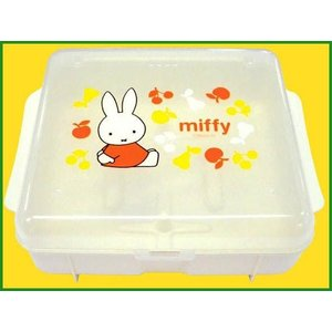 商品概要:ミッフィーの可愛い哺乳瓶消毒ケース! 商品詳細:ミッフィーの可愛い哺乳瓶消毒ケースです。 ...