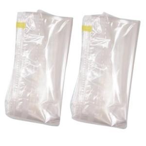掃除機のいらない布団圧縮袋 2枚組 SPP-10091|b03|pandafamily