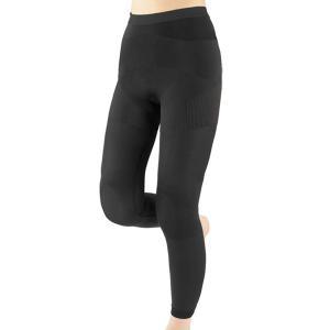 津久田先生のラクダーネ スパッツ ロング 3L b03の商品画像|ナビ